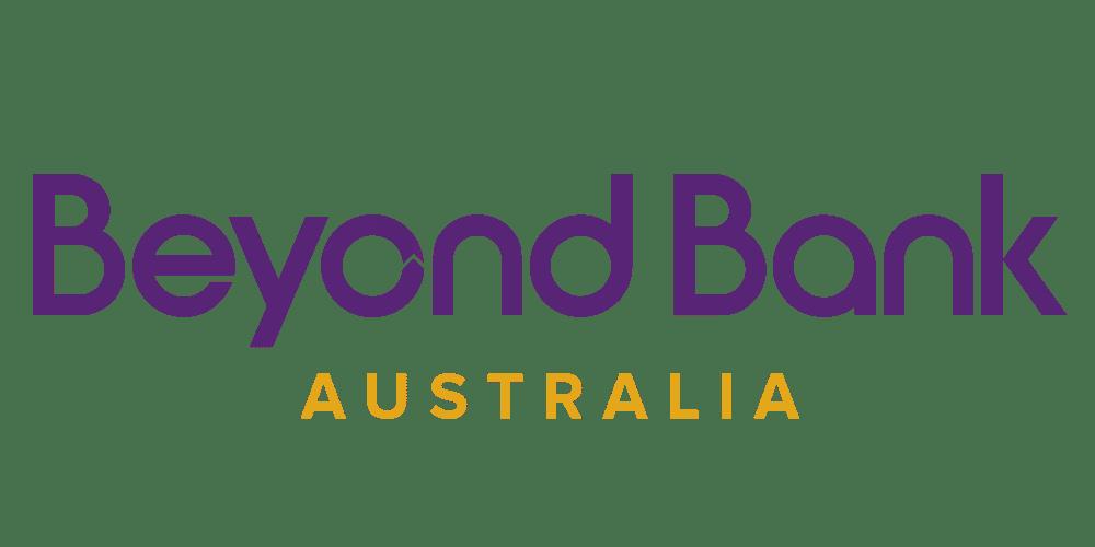 Beyond Bank Sponsor