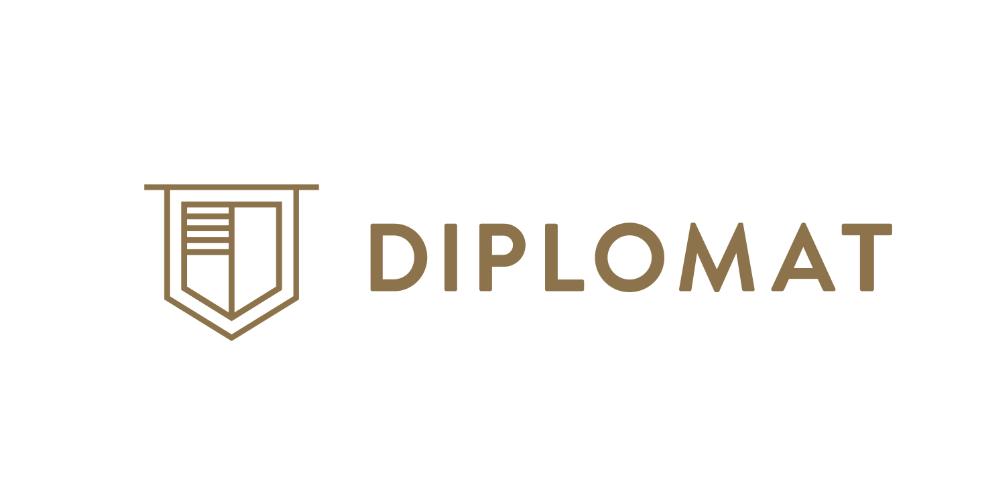 Diplomat sponsor