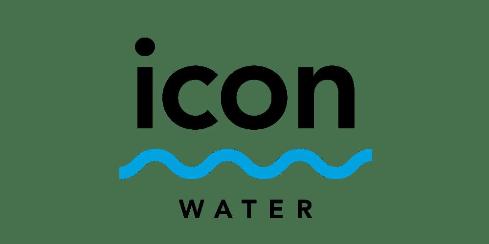 ICON sponsor