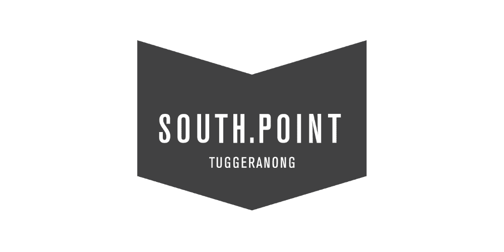 South point sponsor