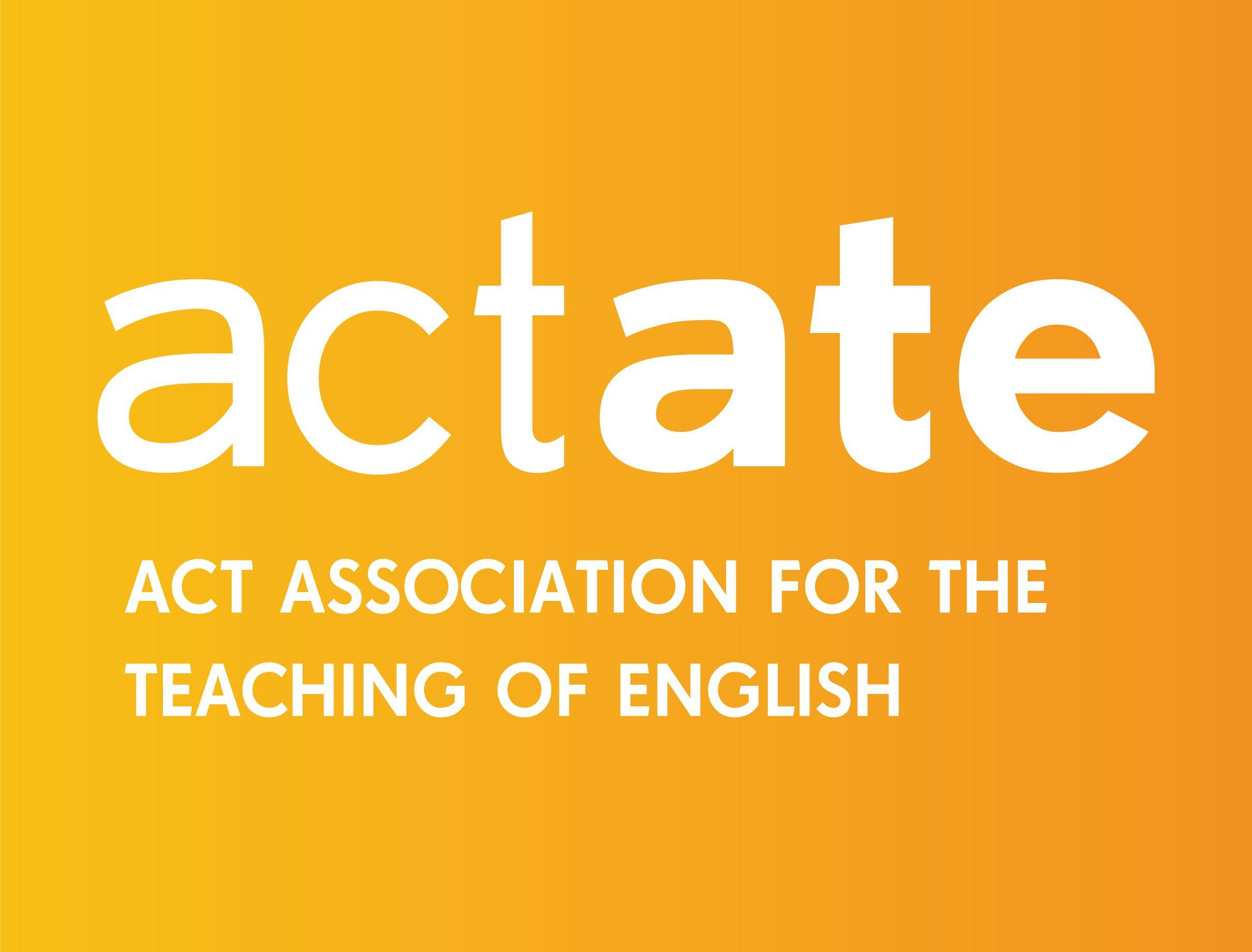 ACTATE-orange