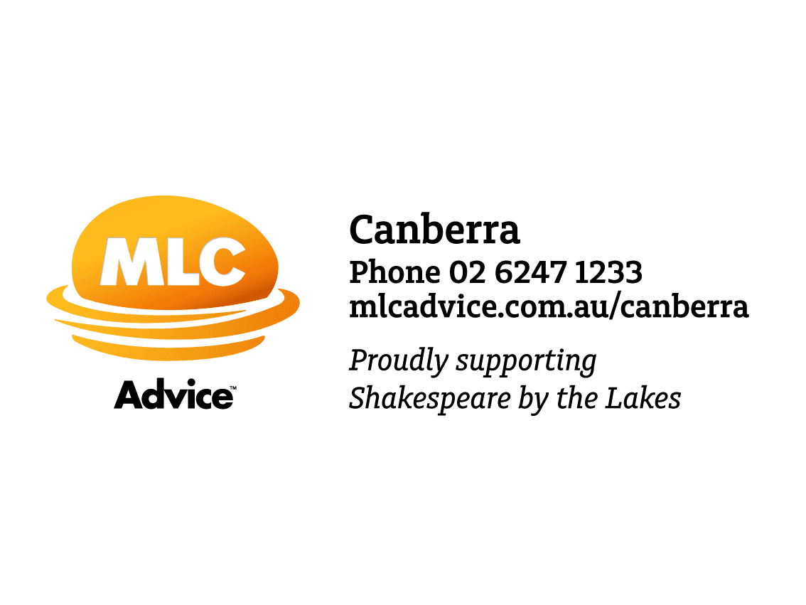 Copy of MLCE4765_MLC_Canberra_logo_-_Shakespeare_200x150_FA