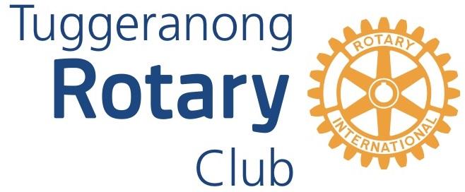 Tuggeranong_Rotary-90