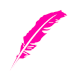 lakespeare_logo_transparent_small