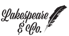 Lakespeare_logo_transparent_250_wide